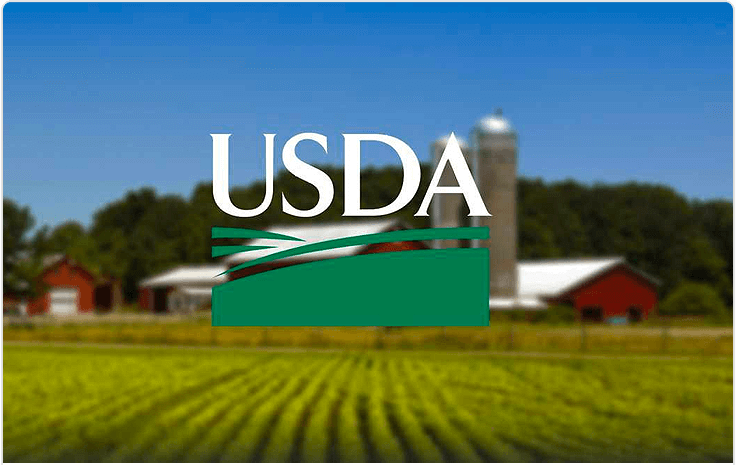 USDA Approves Prism Title as title insurance partner