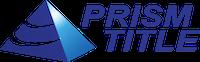 Prism Title