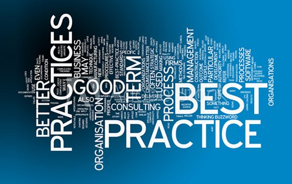 How ALTA Best Practices and Compliance Protect You